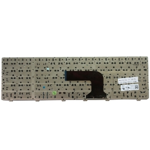 Compatible with DELL Inspiron 17R-5721 Keyboard