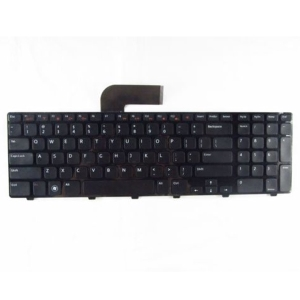 Compatible with DELL Inspiron N7110 Keyboard