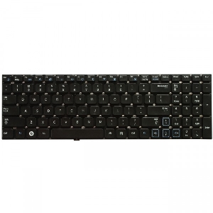 Compatible with SAMSUNG NP-RV515L Keyboard