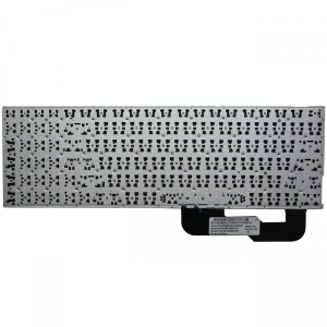 Compatible with ASUS OKNBO-6122US0Q Keyboard