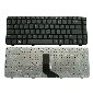 COMPAQ 417068-001 Keyboard