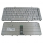DELL 0NK750 Keyboard