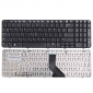 HP 496771-001 Keyboard
