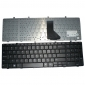 DELL 7CDWJ Keyboard