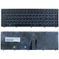 LENOVO Ideapad Z560 Keyboard