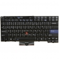 Lenovo Thinkpad X220 Keyboard