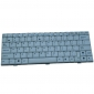 Asus Eee PC 1000H Keyboard