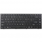 SONY VPCS Series Keyboard