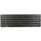 LENOVO IdeaPad V570 Keyboard