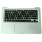 APPLE MacBook pro 13 inch Keyboard