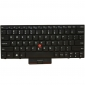 LENOVO ThinkPad Edge E120 Keyboard