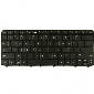 HP Folio 13-1000 Keyboard