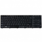 ACER Aspire E1-521 Keyboard