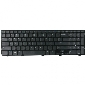 DELL Inspiron 15-3521 Keyboard