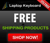 free shipping of products