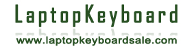 Laptop keyboard - Supply high quality Laptop Keyboards Replacement